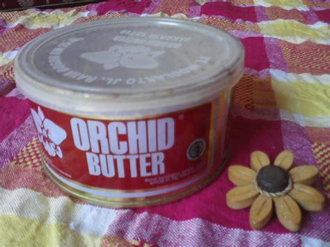 Gasol Tepung Beras Cokelat Organik dapoer zahrah koe bahan halal untuk cake cookies pizza