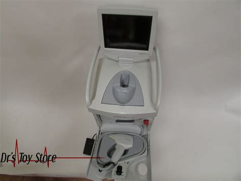 laser light sheer tm diode laser system cena laser light sheer tm diode laser system cena 28 images depilacja laserowa light sheer