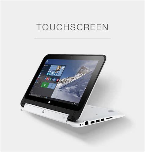 amazon laptops laptops amazon ca