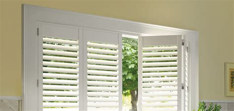 Shutter Planter by Melway Blinds Fabric Curtains