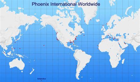 world map of the usa usa world map roundtripticket me