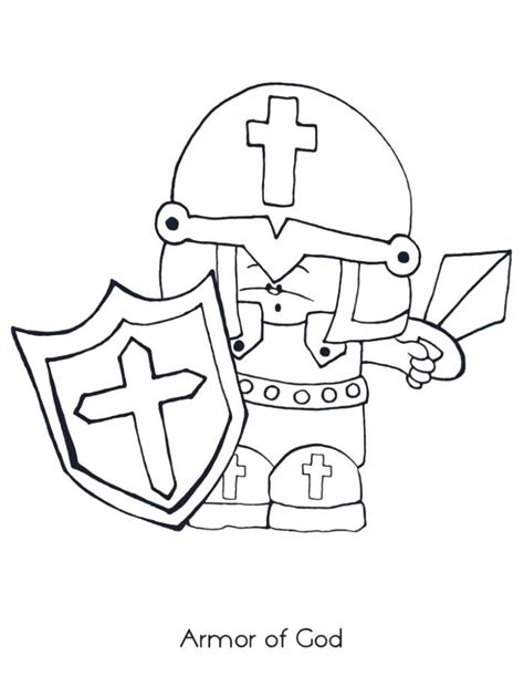 new christian flag coloring page artsybarksy