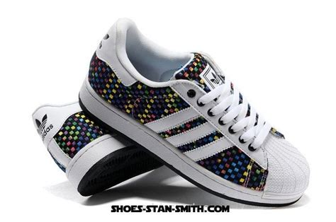 adidas limited edition adidas superstar limited edition
