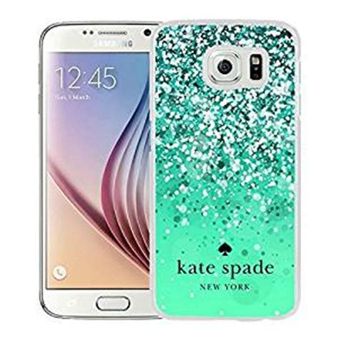 Kate And Take Cell Phones by Fashionable And Unique Designed Kate Spade Cover For