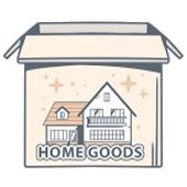 home goods store places on new new york