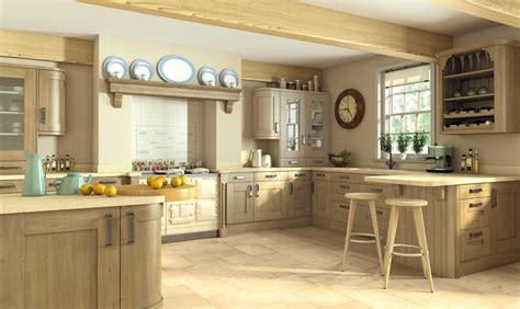 cheap kitchens uk only kitchens direct from buy