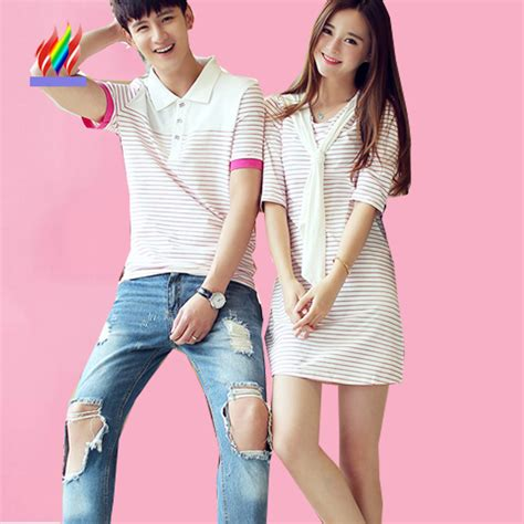 aliexpress buy 2015 sale summer aliexpress buy 2015 new arrival sale matching clothes summer striped cotton
