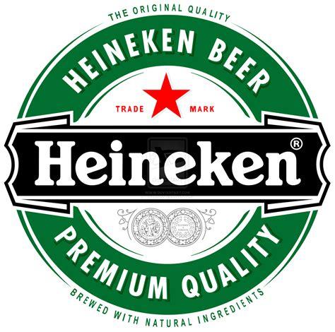 heineken beer heineken adapts to digital marketing and thrives