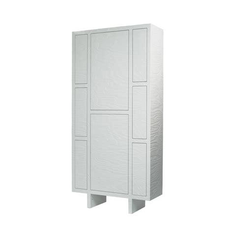 Inner Cabinet Definition by Blast Cabinet Stephan Siepermann Touch Of Modern