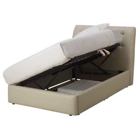 malm ottoman bed ottomans small space ottoman fold out bed ikea malm