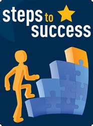 nine steps to success an iso 27001 implementation overview books the nine steps to success researchmethods web fc2