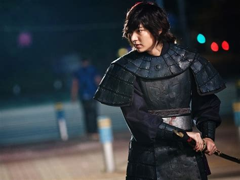 film lee min ho faith lee min ho and his clothes in faith