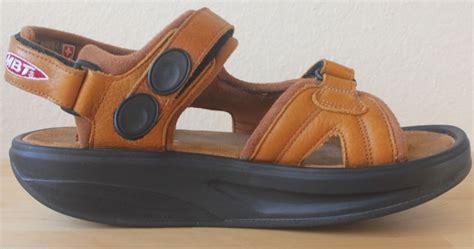 mbt masai barefoot technology kisumu brown and 50 similar