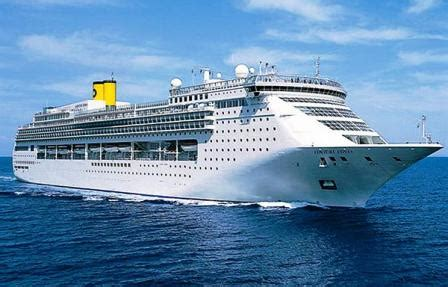 Kulkas Canghong prinsip kerja kapal laut
