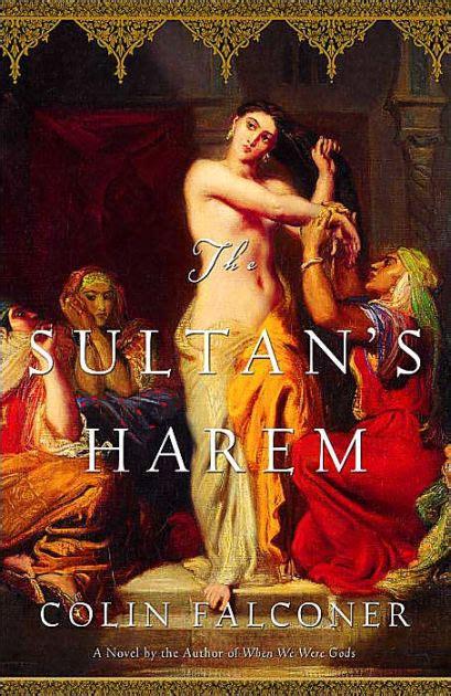 libro the sultans wife sultan s harem by colin falconer 2900609610304 hardcover barnes noble 174