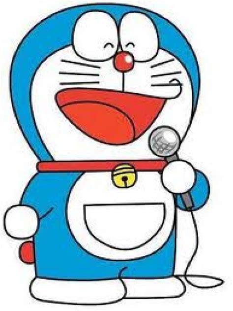 imagenes de japoneses animados ranking de dibujos animados mas vistos listas en