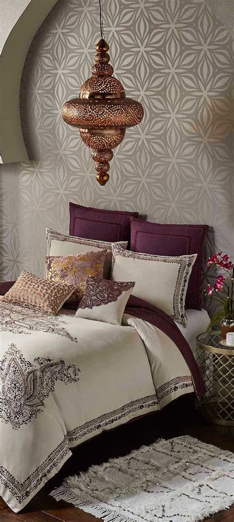 Moroccan Bedroom Furniture Uk Moroccan Bedroom File Info Moroccan Bedspreads Uk