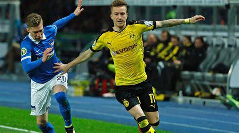 Futon Dortmund by News Dfb Deutscher Fu 223 Bund E V
