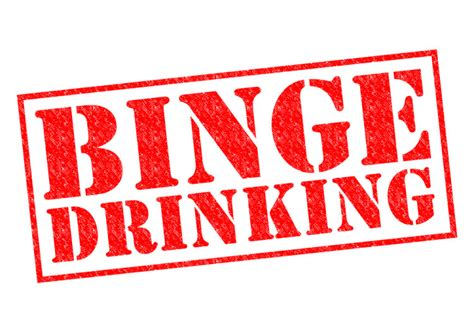 What Happens When Detoxing From Binge by Binge Among Adults Tallahassee Fl