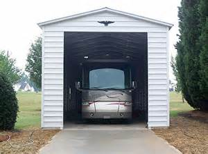 Rv Garage Doors rv garage door sizes