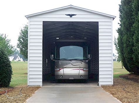 rv garage doors how to determine the perfect garage door sizes elliott