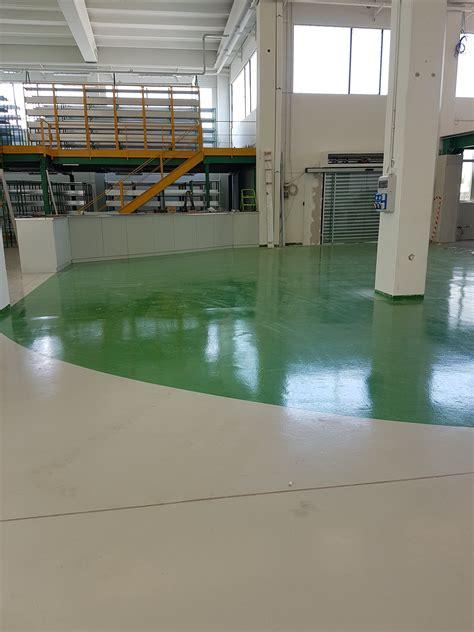 pavimenti resina torino pavimenti industriali in resina torino arte resina