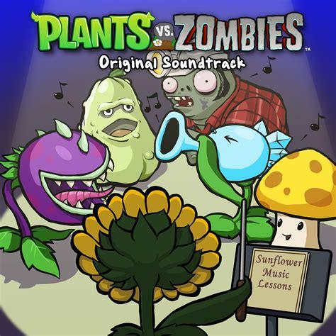 download mp3 free zombie plants vs zombies mp3 download plants vs zombies