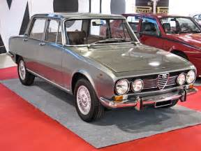 What Country Is Alfa Romeo From Alfa Romeo 1750 2000 Pictures Information And Specs