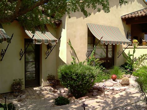 window awnings phoenix sunbrella window awnings images