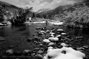 Landscape Black And White Black And White Landscape Photography 34 Background