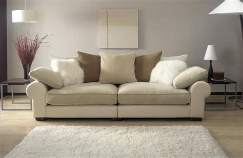 furniture upholstery fort lauderdale residential cleaning services in fort lauderdale
