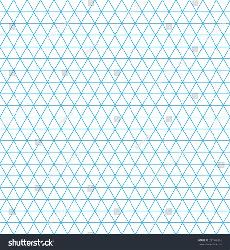 graph paper background line pattern illustrations stock isometric grid paper seamless pattern square grid