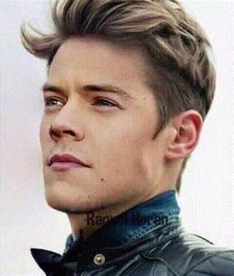 hairstyles like on best 25 harry styles haircut ideas on