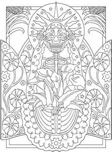 creative coloring books welcome to dover publications