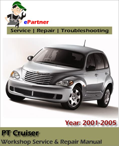 small engine repair manuals free download 1992 chrysler town country parental controls service manual 2005 chrysler pt cruiser free service