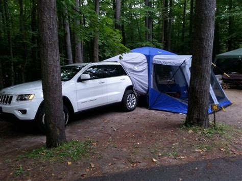 jeep compass tent jeep tent by napier sportz tents labordaycing