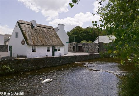 cottage irlandesi 478 best images about cottage irlandesi cottage on