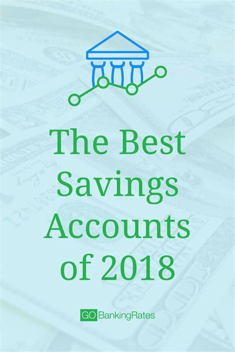 best bank savings rates best 25 best bank interest rates ideas on
