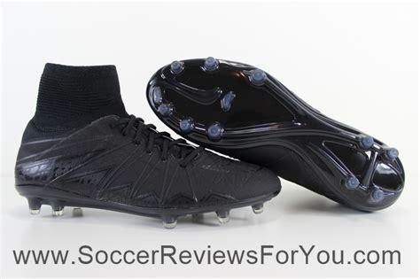 Nike Phantom 2 In 1 nike hypervenom phantom 2 fg just arrived soccer reviews for you
