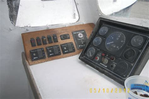 bhm boats maine lobster bhm boat brick7 boats