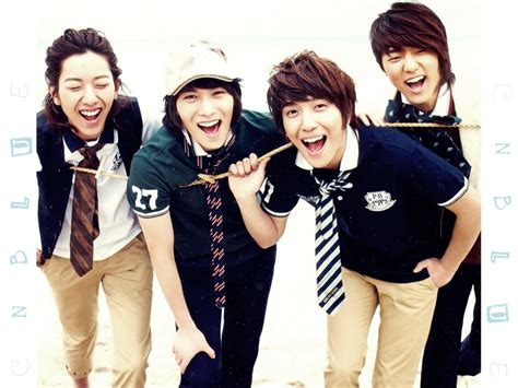 wallpaper cn blue c n blue wallpaper kdrama and kpop