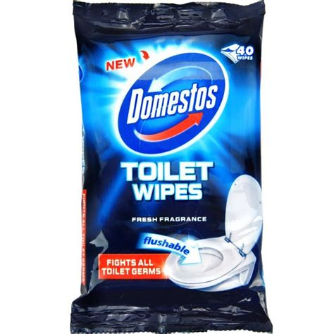 bathroom cleaning wipes wipeclean supplies store flushable toilet wipes