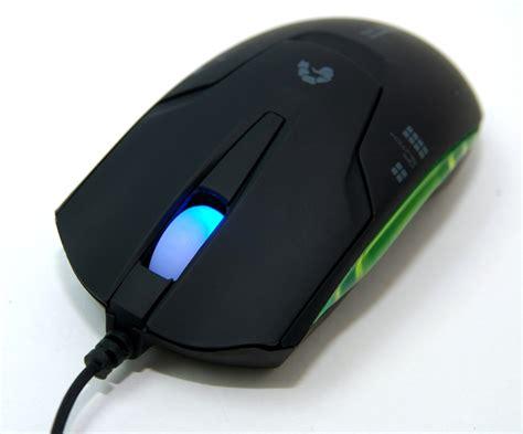 Mouse Banda Usb Bd 231 sim usb 2 0 multi card reader sim card function 驱动器和存储设备 计算机硬件和软件