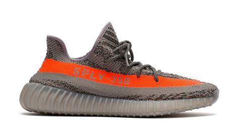 Adidas Yeezy Boost 350 1 adidas yeezy boost 350 v2 adidas sole collector