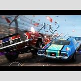 Grid 2 Crashes | 480 x 360 jpeg 34kB