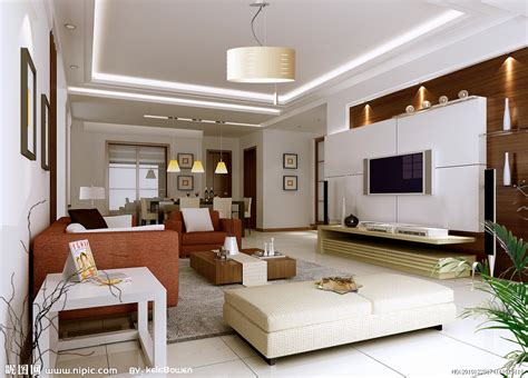 free interior design for home decor 室内设计效果图资料设计图 室内设计 环境设计 设计图库 昵图网nipic