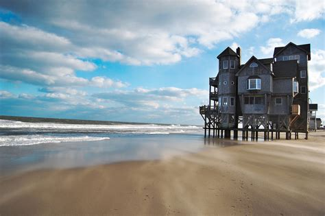 serendipity house nc the inn at rodanthe usa amazing places