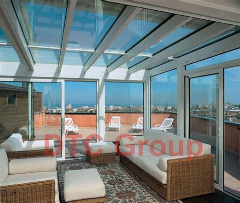 verande per terrazzi smontabili cuasochonhadep jpg