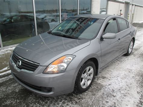 nissan altima deals used 2008 nissan altima 2 5 s deal pending for sale in
