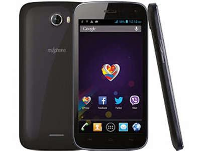 where is my mobile phone myphone agua hail price in the philippines and specs